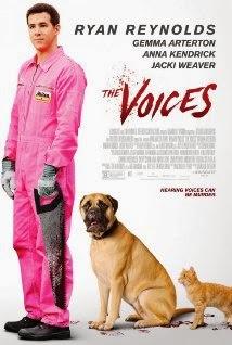 Voices (2015)